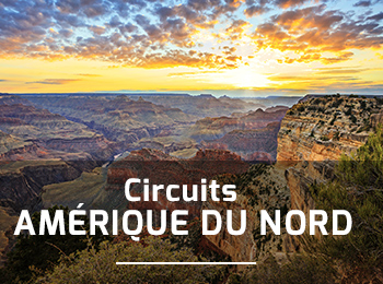 Circuits USA , Canada