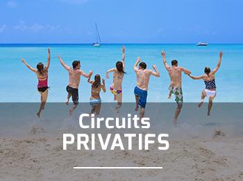Circuits privatifs