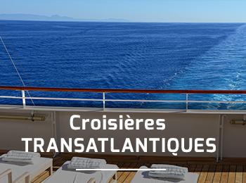 Croisi�res Transatlantiques
