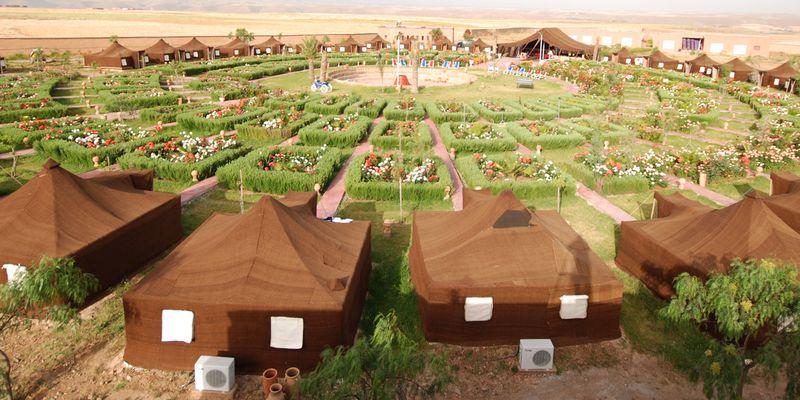 voyage maroc autrement